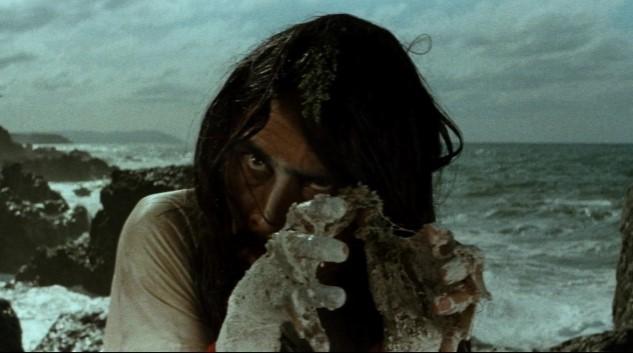 The Best Horror Movie of 1969: <i>Horrors of Malformed Men</i>