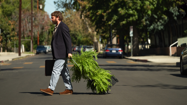 Zach Galifianakis Takes His Show on the Road in Absurd First Trailer for Netflix's <i>Between Two Ferns: The Movie</i>