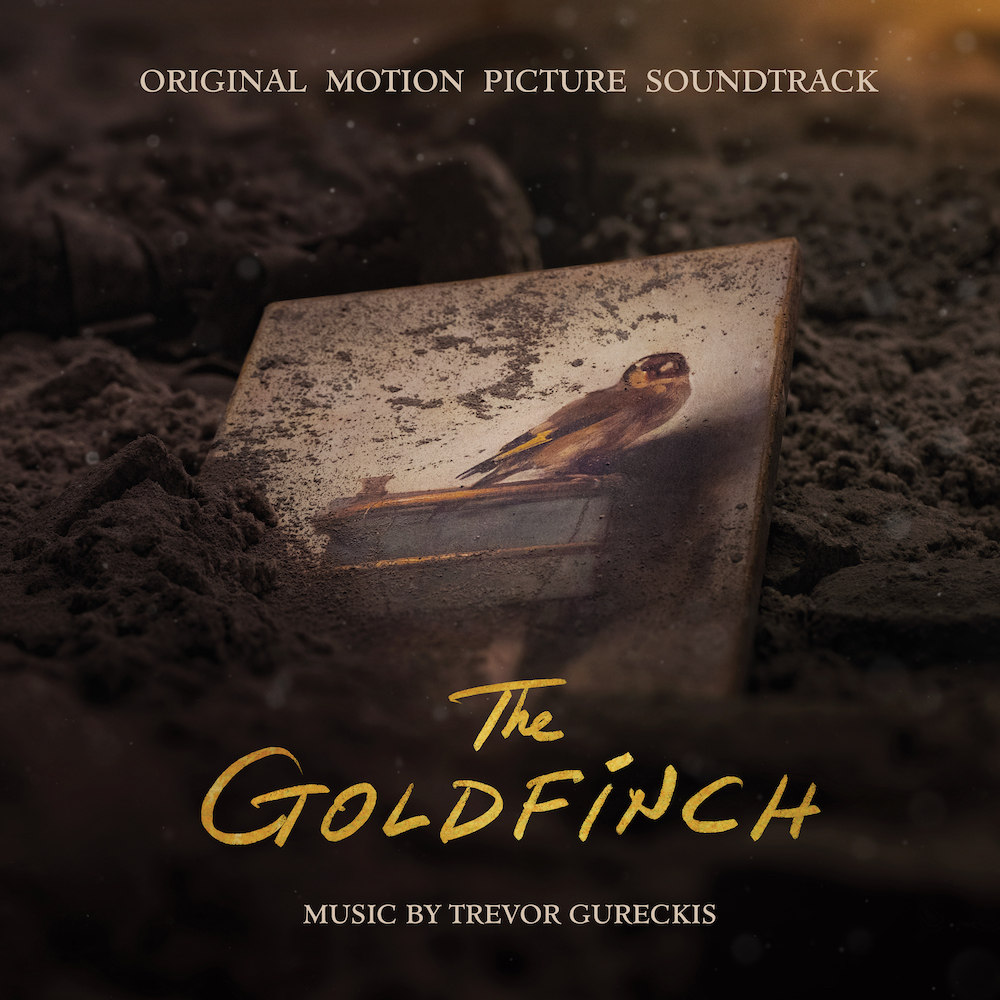 Exclusive: Hear a Stunning Song from The Goldfinch's