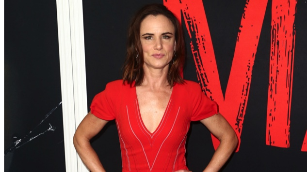 Juliette Lewis and <i>Ma</i> on <i>The Work Podcast</i>