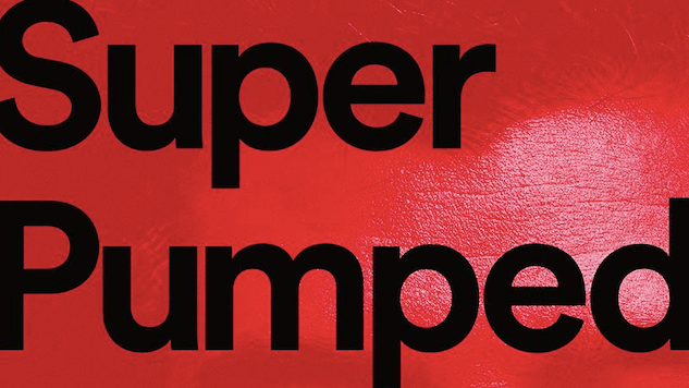 Mike Isaac's <i>Super Pumped</i> Reveals How Uber Became Silicon Valley's Beast