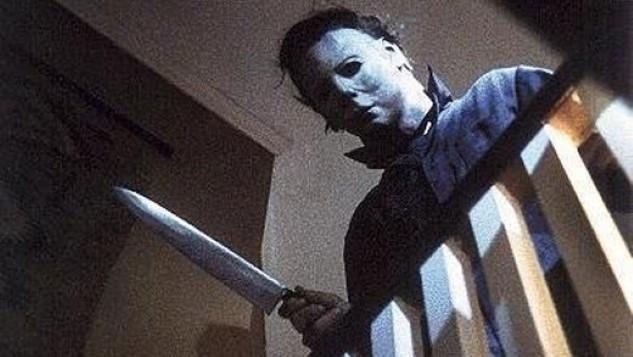 The Best Horror Movie of 1978: <i>Halloween</i>