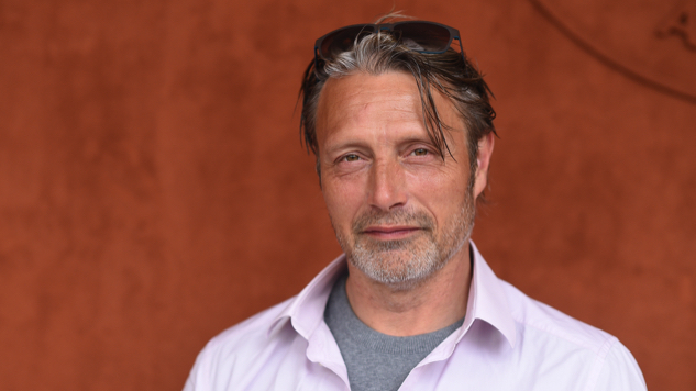 Netflix Secures Alexander Payne's Next Film, Mads Mikkelsen Set to Star