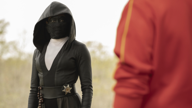 """HBO's Latest <i>Watchmen</i> Trailer Takes Us Deeper into """"a Vast and Insidious Conspiracy"""""""