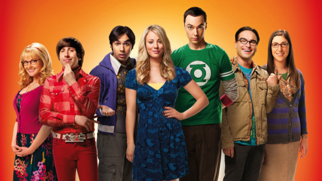 HBO Max Lands <i>The Big Bang Theory</i> in Reported Multi-Billion-Dollar Streaming Deal