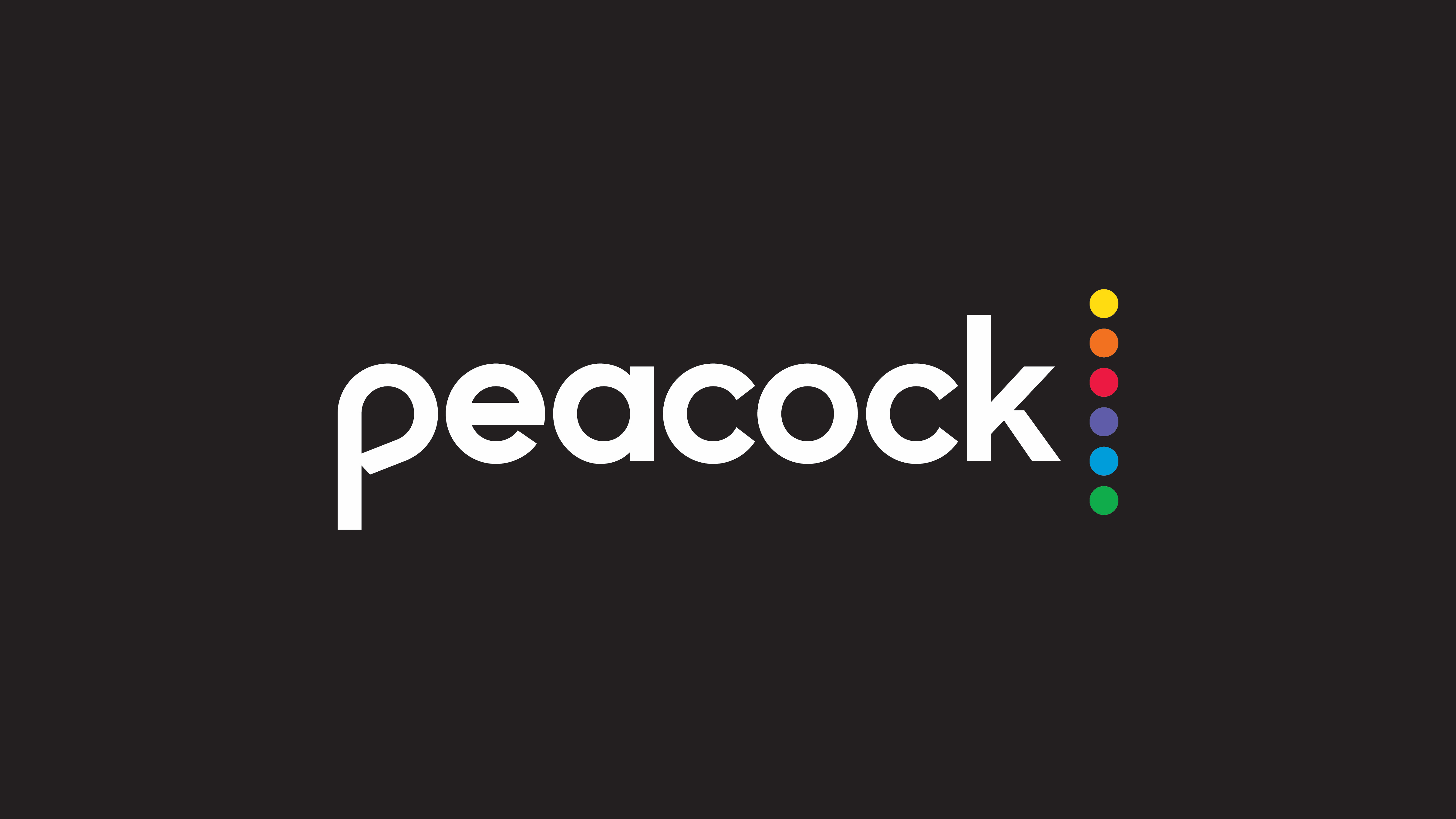 NBC Details New Streaming Service, Peacock