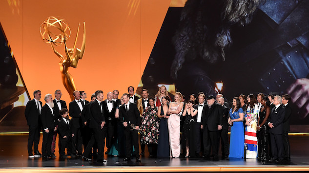 The 6 Best and Worst Moments of the 2019 Emmy Awards