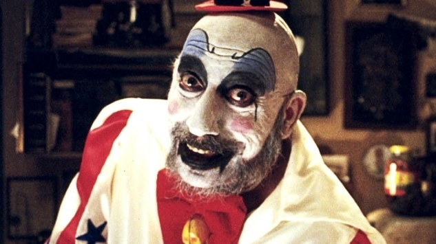 RIP Sid Haig: Horror Icon and Rob Zombie Collaborator Was 80