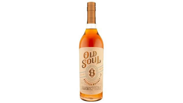 Cathead Distillery Old Soul Bourbon Review