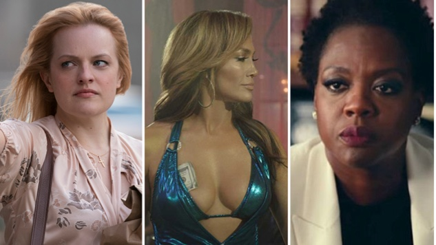 From <i>The Kitchen</i> to <i>The Hustle</i>: Film's Women-Led Crime Wave