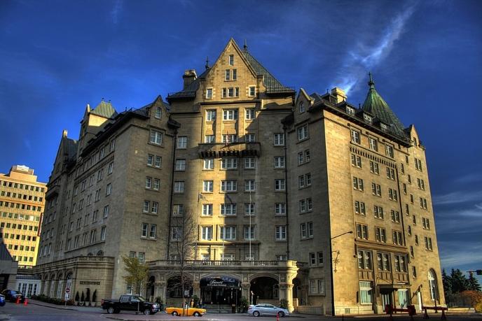 edmonton_hotel.jpg