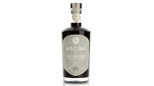Watershed Distillery Nocino Review