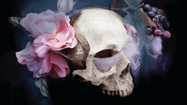 Exclusive Title + Cover Reveal: Vampires Roam New Orleans in the Sequel to Renée Ahdieh's <I>The Beautiful</i>