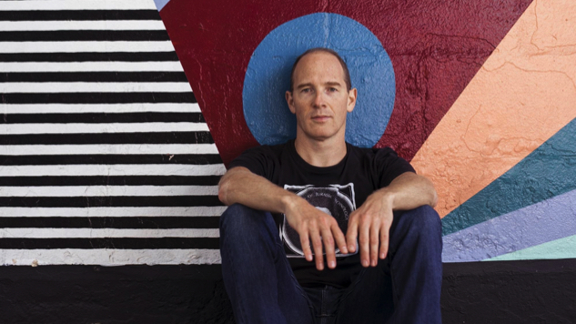 "Caribou Comes ""Home"" on First New Song in Five Years"