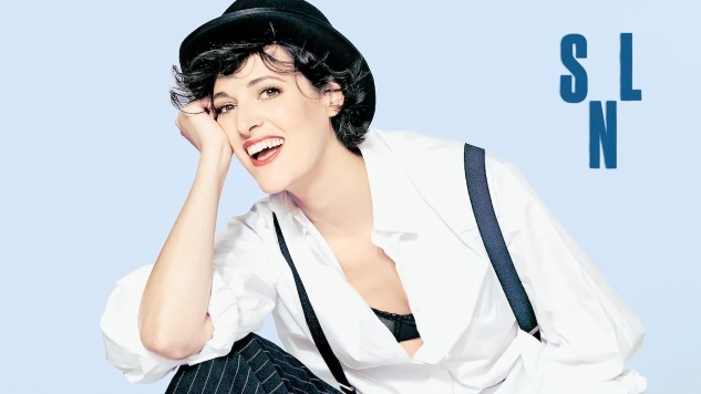 <i>Saturday Night Live</i> Didn't Really Know What to Do with Phoebe Waller-Bridge