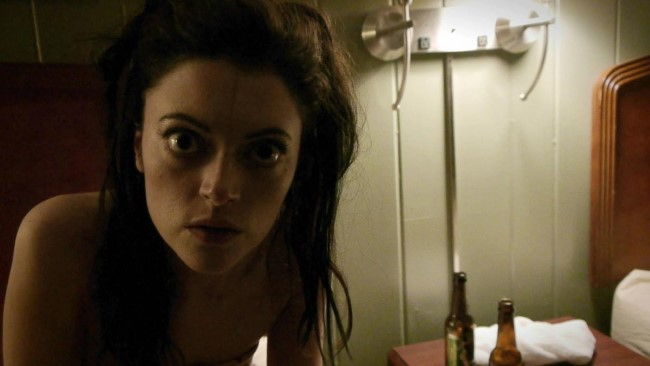 The <i>V/H/S</i> Horror Series Will Return with <i>V/H/S 94</i>