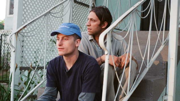 "Daily Dose: Hovvdy, ""Mr. Lee"""