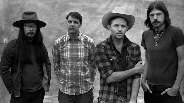 The Avett Brothers Break Down a Decade of Their Best Songs