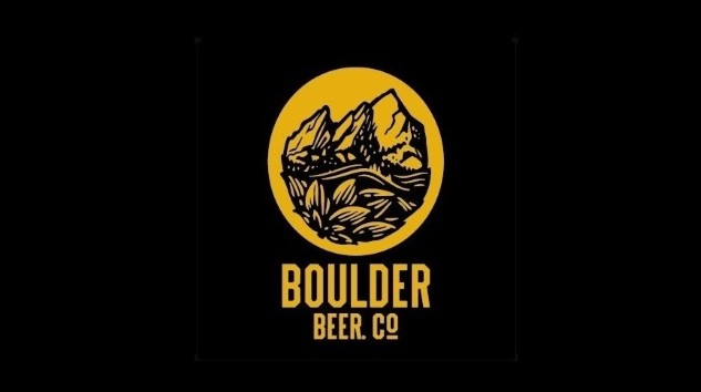 After 40 Years, Boulder Beer Co. Is Closing its Brewpub