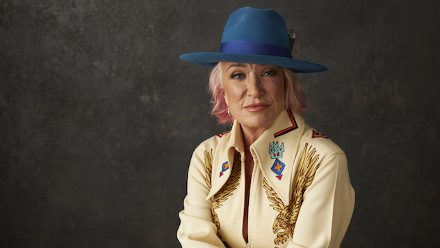 Happy Birthday, Tanya Tucker! Celebrate the Country Star With This 1980 Concert