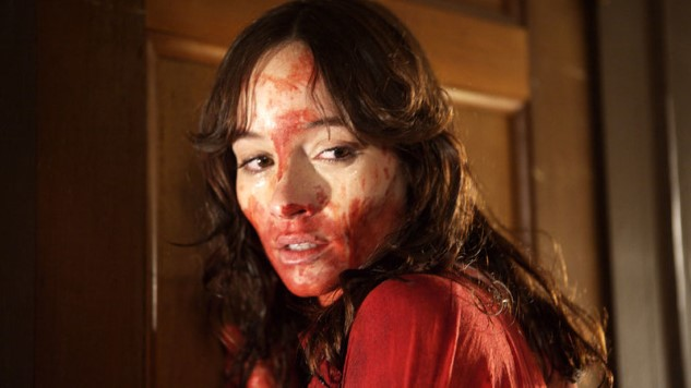 The Best Horror Movie of 2009: <i>The House of the Devil</i>