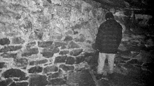 Autumn Classics: <i>The Blair Witch Project</i>
