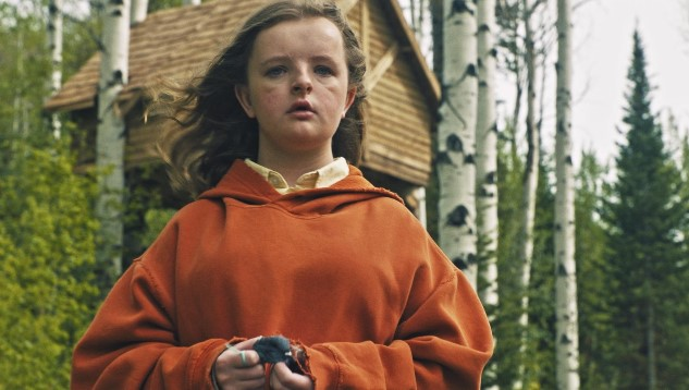 The Best Horror Movie of 2018: <i>Hereditary</i>