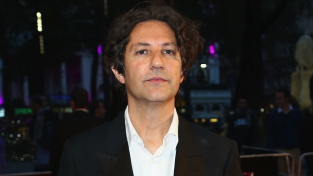 <i>Under the Skin</i> Director Jonathan Glazer Is Prepping His Next Film, an A24 Holocaust Drama