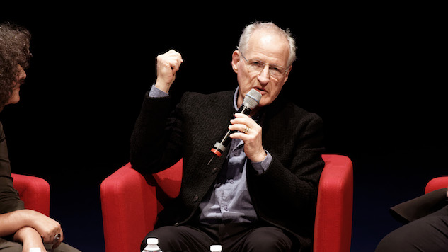 Michael Mann to Direct HBO Max's <i>Tokyo Vice</i> Pilot