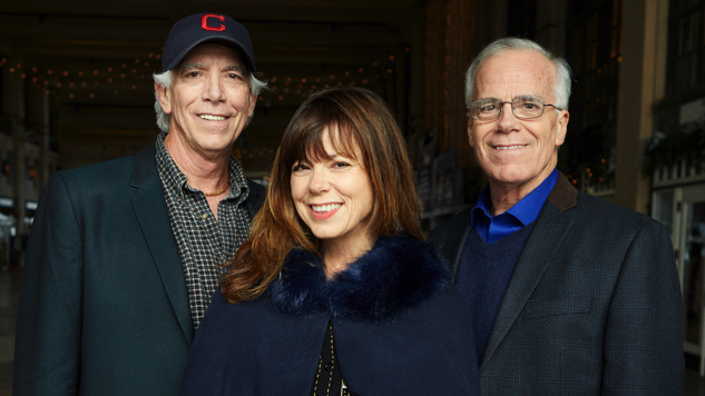 "Exclusive: Hear The Cowsills Pay Tribute to Mister Rogers with ""Won't You Be My Neighbor"" Cover"