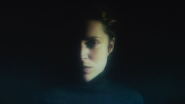 "Agnes Obel Shares ""Island of Doom,"" New Single/Video off Forthcoming Album <i>Myopia</i>"