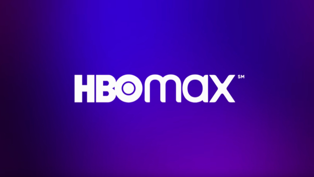 The More I Learn About HBO Max, the Less I Know