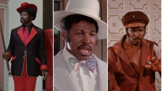 Rudy Ray Moore Is His Name: A Primer on the Man Behind Dolemite