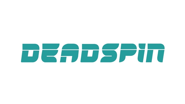 On <i>Deadspin</i>, <i>Gawker</i>, and the War with Major Capital for the Soul of Journalism