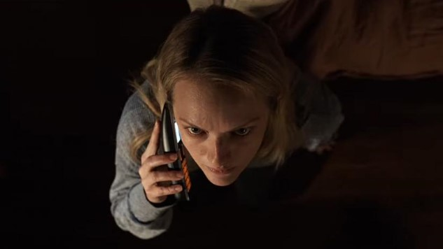 Elisabeth Moss Fights For Her Life in the First <i>Invisible Man</i> Trailer