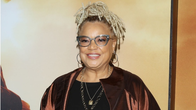 Kasi Lemmons Consulted the Ancestors on <i>Harriet</i>