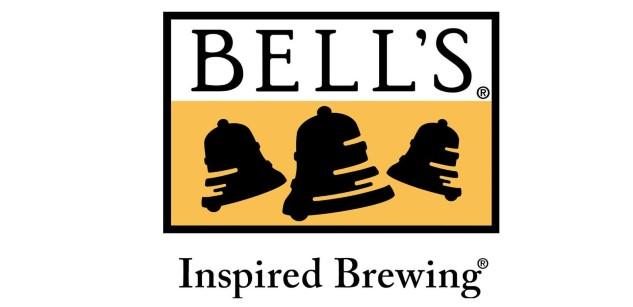 bells-2010s-inset.jpg