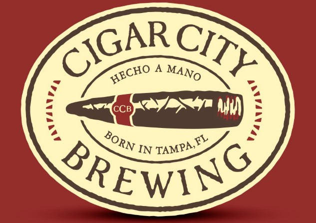 cigar-city-2010s-inset.jpg