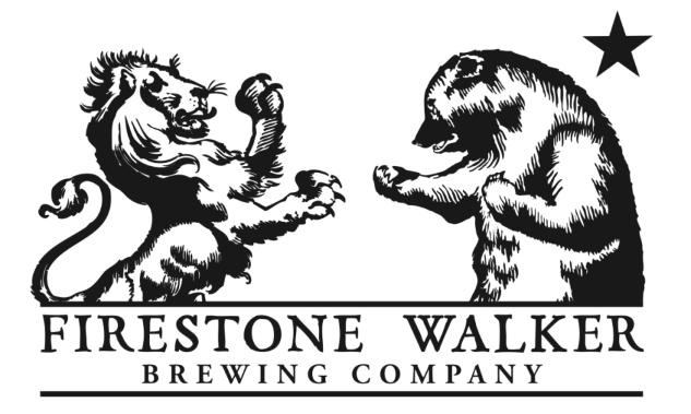 firestone-walker-2010s-inset.png
