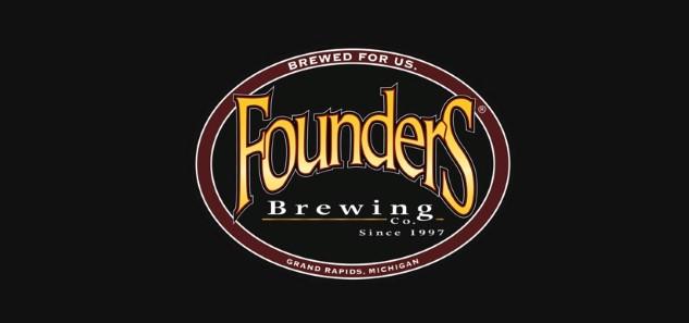 founders-2010s-inset.jpg