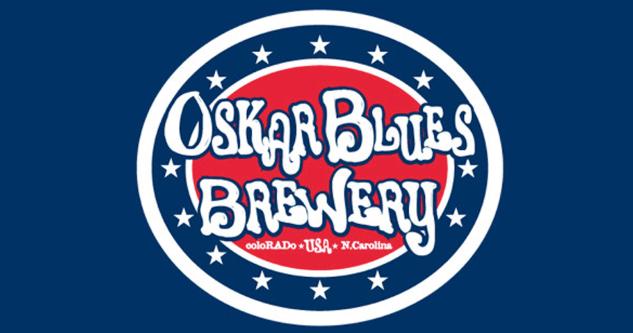 oskar-blues-2010s-inset.png