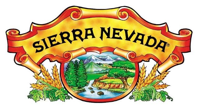 sierra-nevada-2010s-inset.jpg