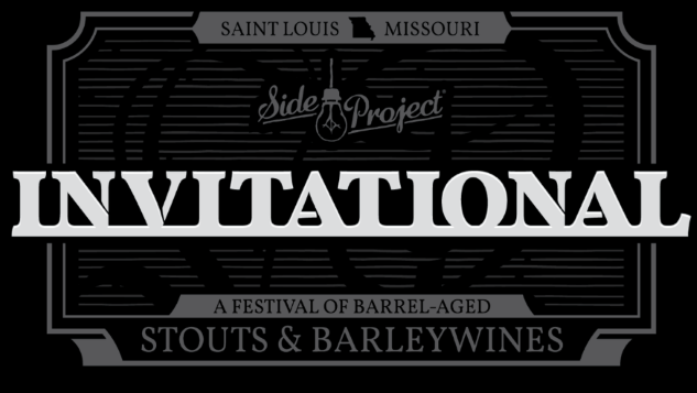 Side Project Brewing Announces Its First Invitational Festival, Focused on Barrel-Aged Stout