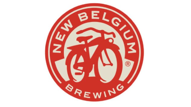 New Belgium Will be Acquired by Kirin-Owned Lion Little World Beverages