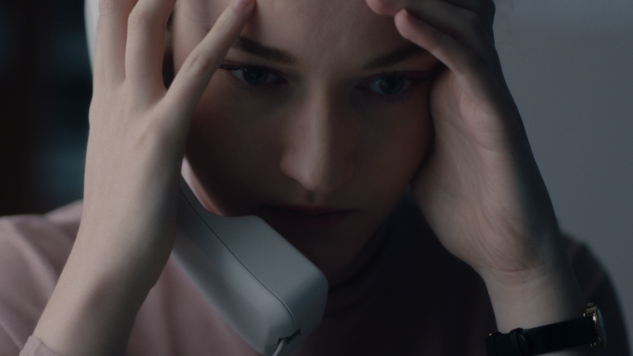 Watch the Unsettling Trailer for Kitty Green's <i>The Assistant</i>