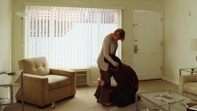 Baumbach's <i>Marriage Story</i> Mines Both Truth and Excess