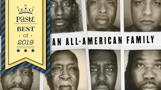 The 19 Best Nonfiction Books of 2019