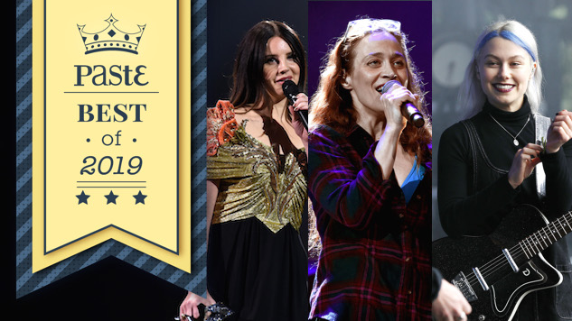 The 13 Best Cover Songs of 2019