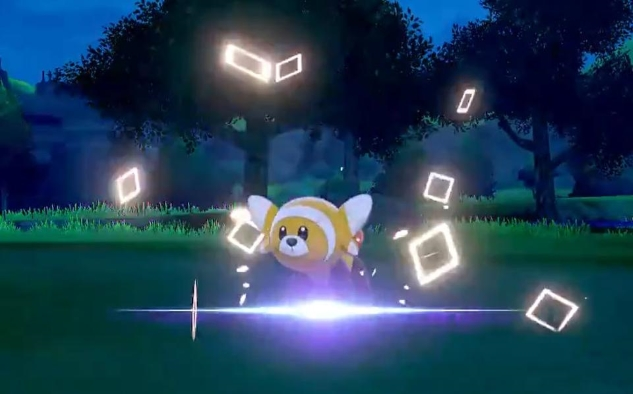 How To Get a Shiny in <i>Pokémon Sword</i> and <i>Shield</i>