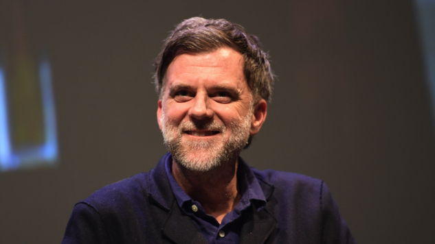 Paul Thomas Anderson's New Movie Lands at Focus Features